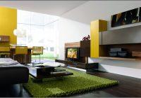 möbel wohnzimmer gebraucht