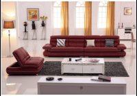 Möbel Wohnzimmer Hersteller