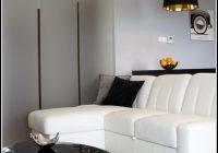 möbel wohnzimmer modern
