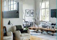 Mal Ideen Für Wohnzimmer