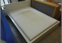 Malm Bett Ikea 90×200