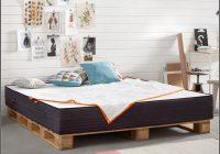 Malm Bett Ikea Erfahrung