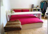 Malm Bett Ikea Gebraucht