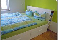 Malm Ikea Bett Quietscht
