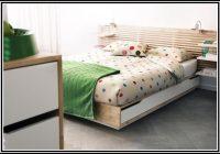 Mandal Bett Ikea Gebraucht