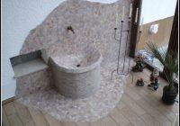 Marmor Bruch Mosaik Fliesen