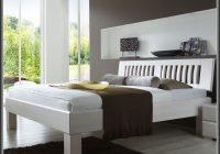 Massivholz Betten 140×200 Cm