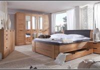 Massivholz Schlafzimmer Komplett Kernbuche