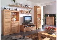 Massivholzmöbel Buche Wohnzimmer