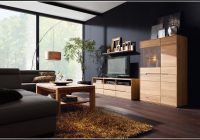 Massivholzmöbel Für Wohnzimmer