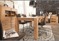 massivholzmöbel kernbuche wohnzimmer