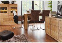 massivholzmöbel wohnzimmer modern