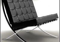 Mies Van Der Rohe Barcelona Sessel Ebay