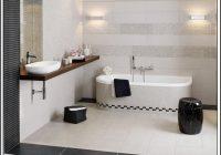 Moderne Badezimmer Fliesen Kaufen