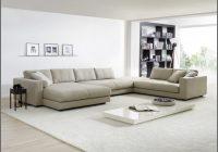 moderne bilder für das wohnzimmer
