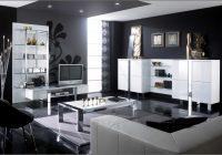 moderne bilder fürs wohnzimmer