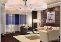 Moderne Deckenleuchten Für Wohnzimmer