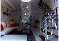Moderne Hängeleuchten Wohnzimmer