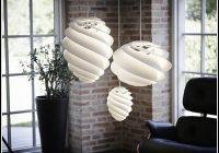 Moderne Leuchten Für Wohnzimmer