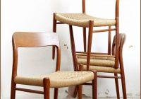 Moderne Stühle Esszimmer