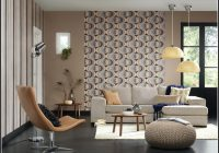 Moderne Tapeten Fürs Wohnzimmer