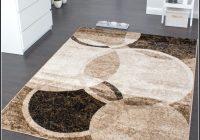 Moderne Teppich Für Wohnzimmer