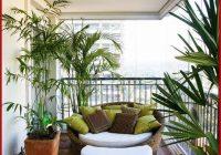 Moderne Terrassen Ideen