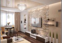 Moderne Wohnzimmer Bilder