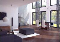 moderne wohnzimmergestaltung bilder