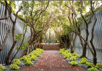 Mondkalender 2015 Garten April