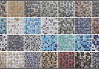 Mosaik Fliesen Kaufen
