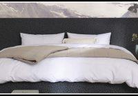 Nurnberg Betten Ruger