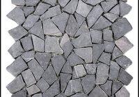 Naturstein Mosaik Fliesen Preis