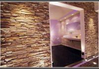 Naturstein Mosaik Fliesen Verfugen