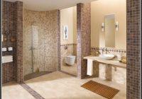 Naturstein Mosaik Fliesen Verlegen