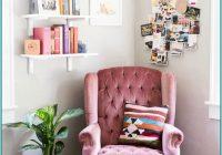 Neue Ideen Wohnzimmergestaltung