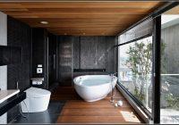 Neues Badezimmer Selber Planen