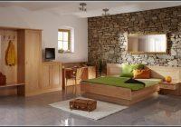 Nolte Schlafzimmer Online Bestellen