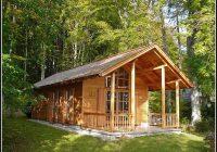 Obi Gartenhaus Aufbauservice