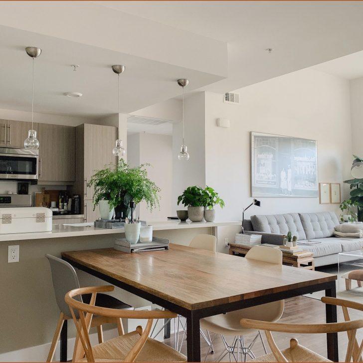 Permalink to Offene Küche Esszimmer Wohnzimmer