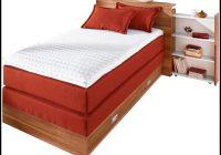 Otto Versand Betten 120×200