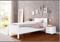 Otto Versand Betten 90×200