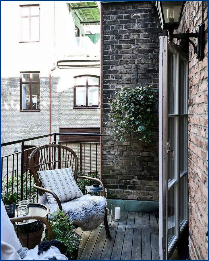 Permalink to Outdoor Möbel Für Kleine Terrassen