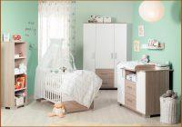 Paidi Babyzimmer Florian