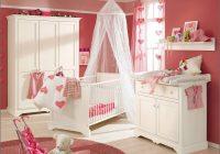 Paidi Babyzimmer Sylvie