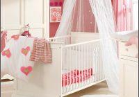 Paidi Kinderbett Sylvie