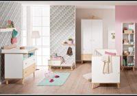 Paidi Kinderzimmer Sylvie Preis