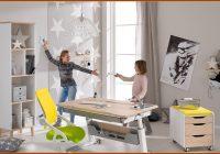 Paidi Kinderzimmer Werksverkauf