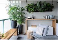 Pflanzen Fr Den Balkon Winter