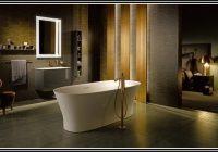 Philippe Starck Badewanne 15000 Euro